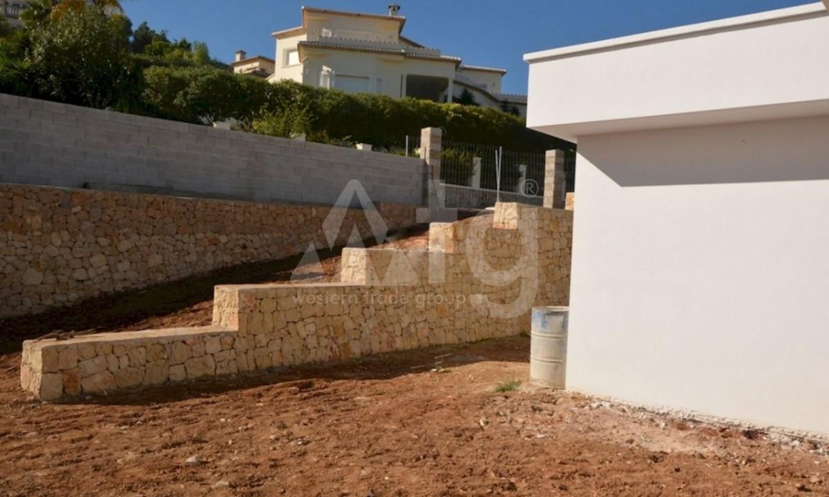 3 bedroom Apartment in Villamartin  - NS6625 - 7