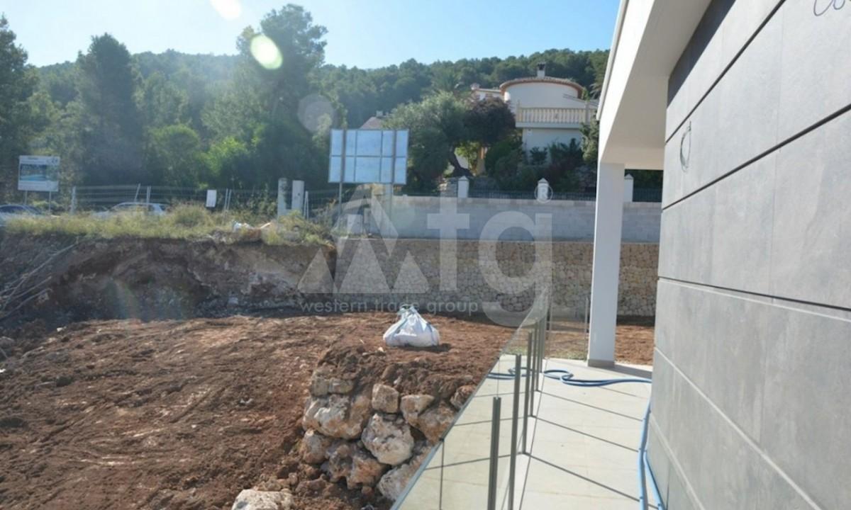 3 bedroom Apartment in Villamartin  - NS6625 - 8