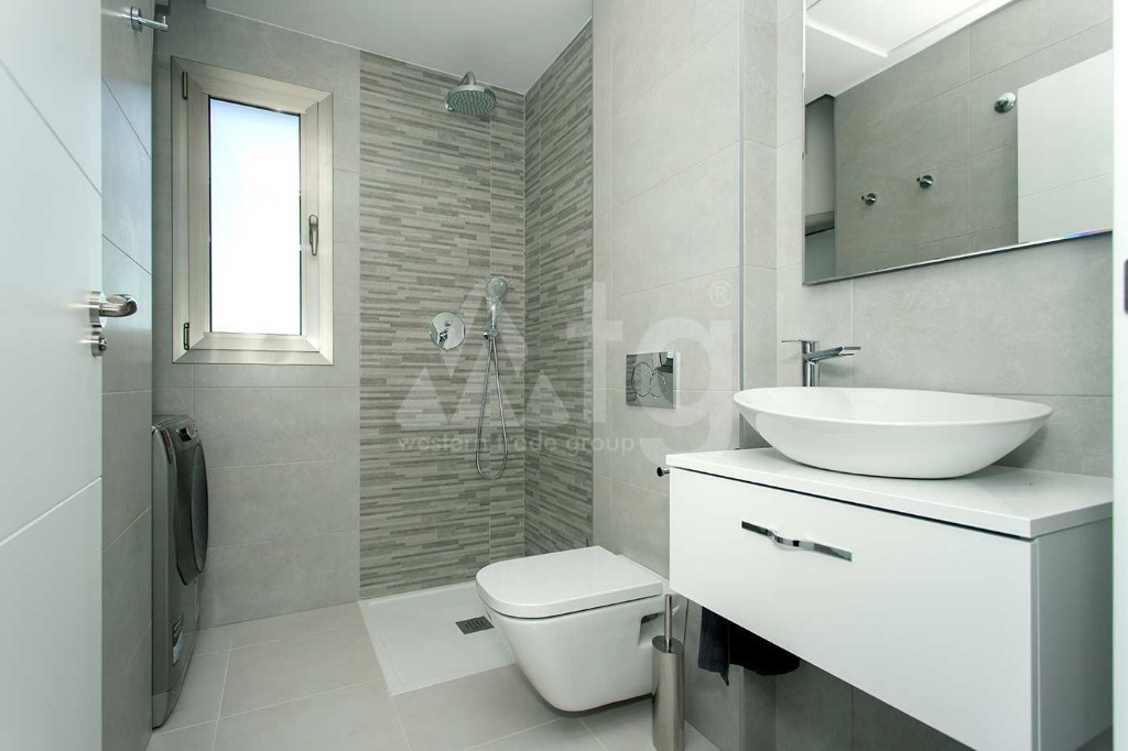 3 bedroom Apartment in Villamartin  - VD7892 - 11