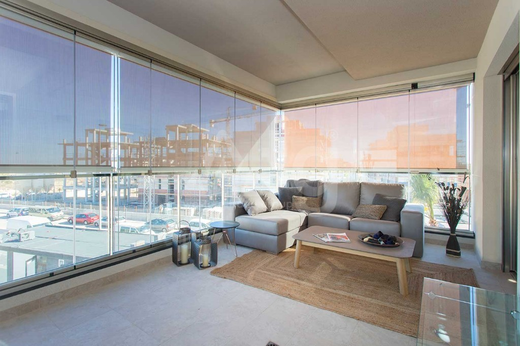 3 bedroom Apartment in Villamartin  - VD7892 - 6