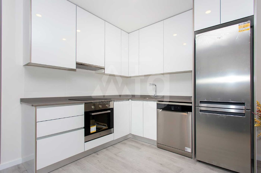 3 bedroom Apartment in Villamartin  - VD7892 - 9
