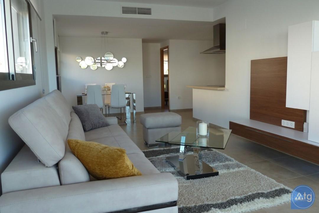 3 bedroom Apartment in Villamartin - VD7908 - 10