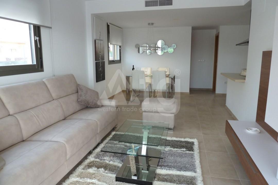 3 bedroom Apartment in Villamartin - VD7908 - 11