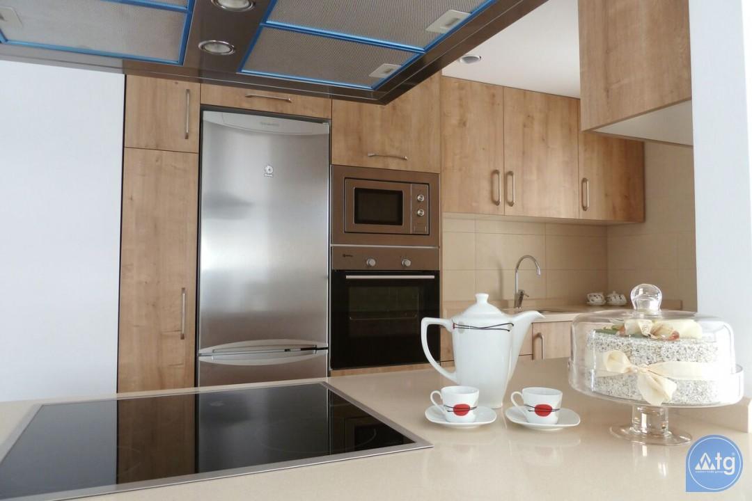 3 bedroom Apartment in Villamartin - VD7908 - 13