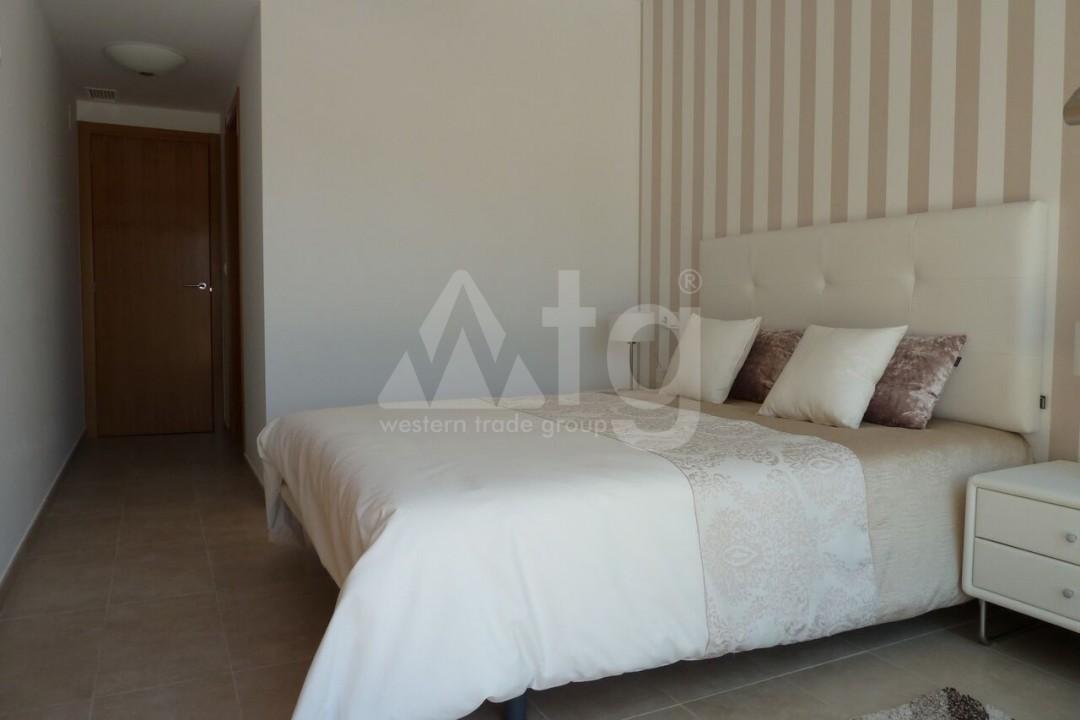 3 bedroom Apartment in Villamartin - VD7908 - 14