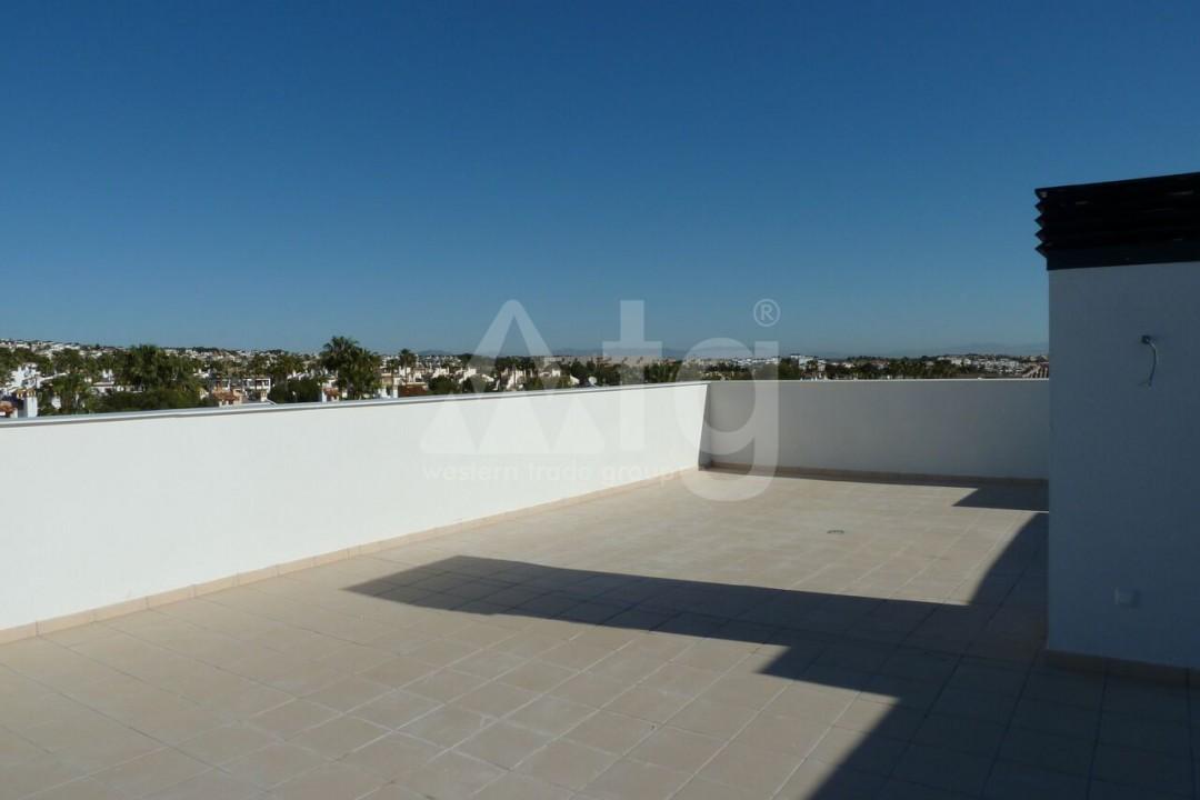 3 bedroom Apartment in Villamartin - VD7908 - 17