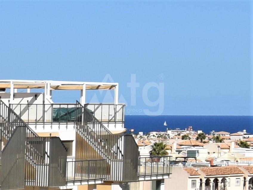 3 bedroom Apartment in Villamartin - VD7896 - 3