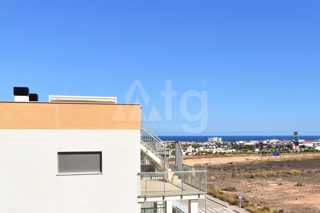 3 bedroom Apartment in Villamartin - VD7896 - 8