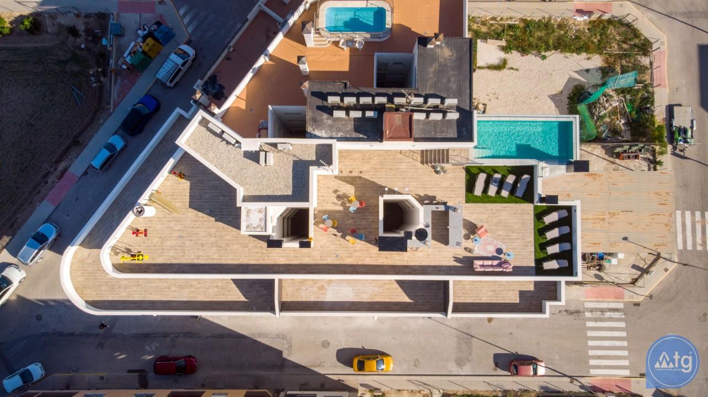 3 bedroom Apartment in Villamartin - PT6775 - 2