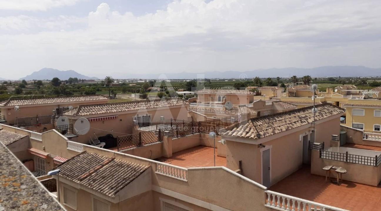 3 bedroom Apartment in Villamartin - PT6775 - 7