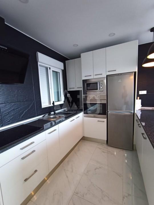 2 bedroom Apartment in Guardamar del Segura  - ER117487 - 5