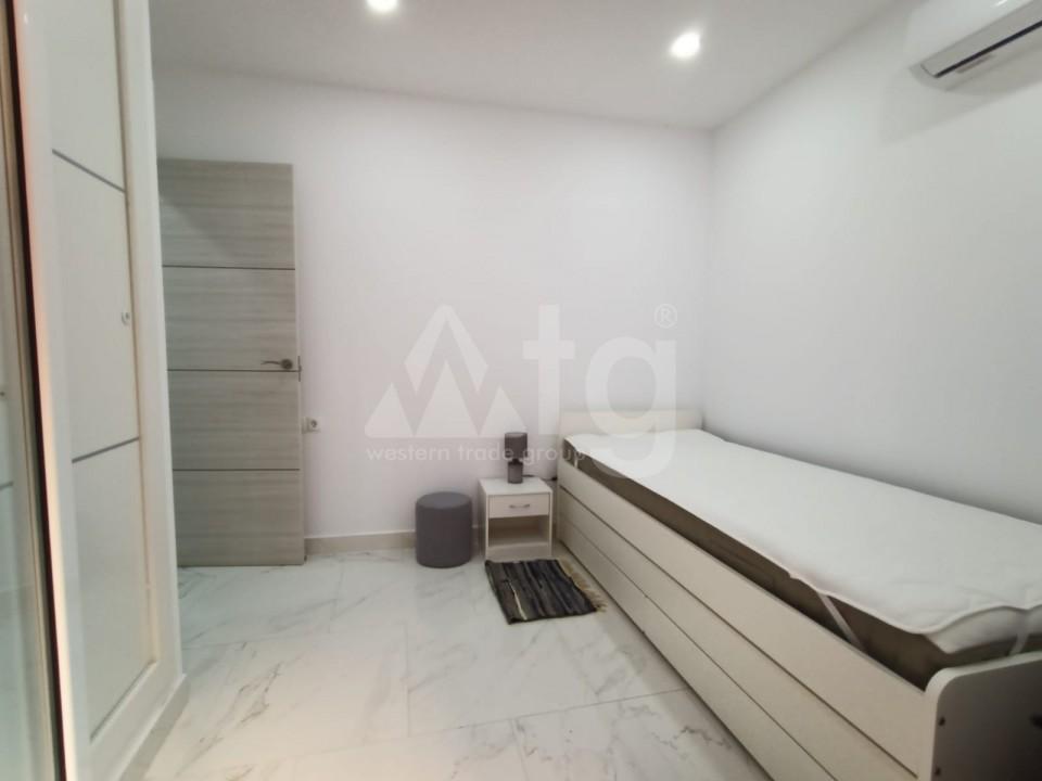 2 bedroom Apartment in Guardamar del Segura  - ER117487 - 6