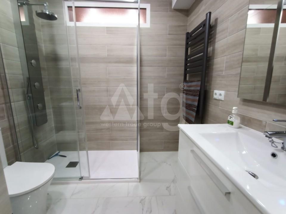2 bedroom Apartment in Guardamar del Segura  - ER117487 - 9