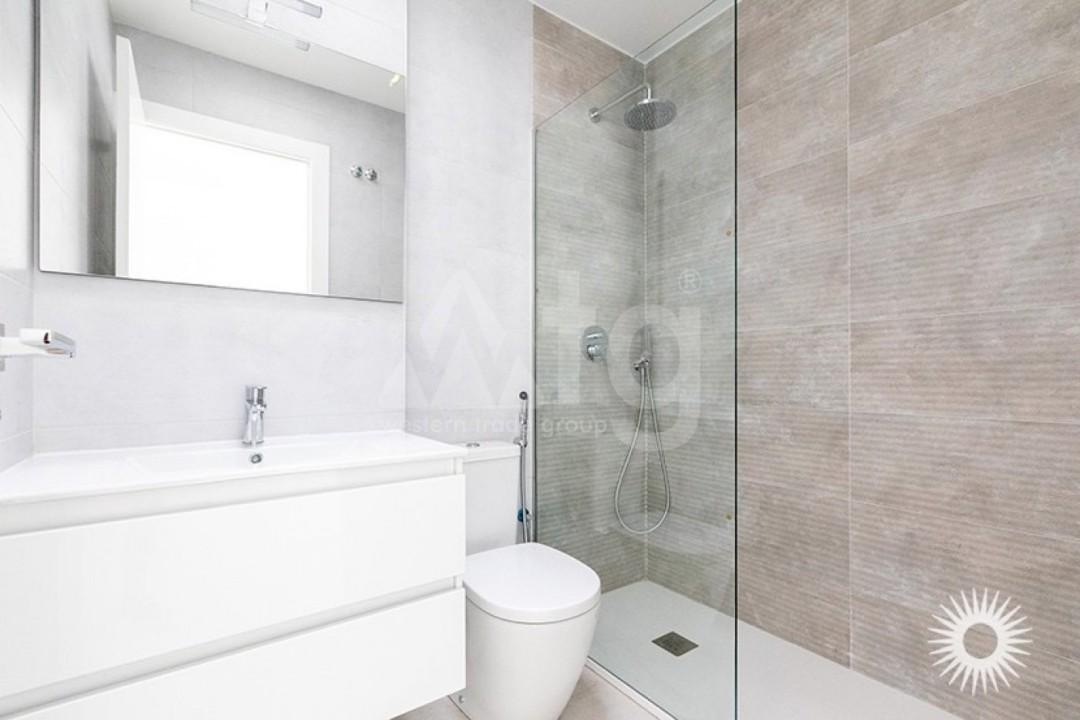 2 bedroom Apartment in Punta Prima - GD113892 - 10