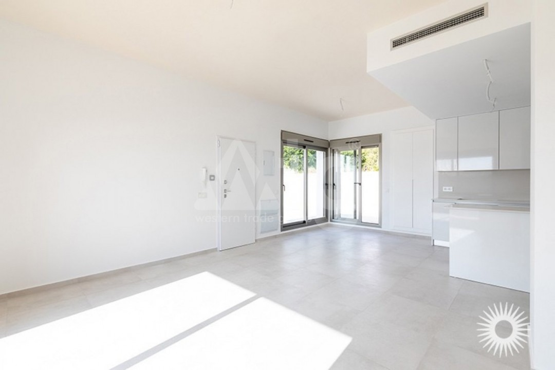 2 bedroom Apartment in Punta Prima - GD113892 - 2