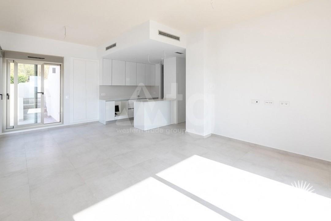 2 bedroom Apartment in Punta Prima - GD113892 - 3