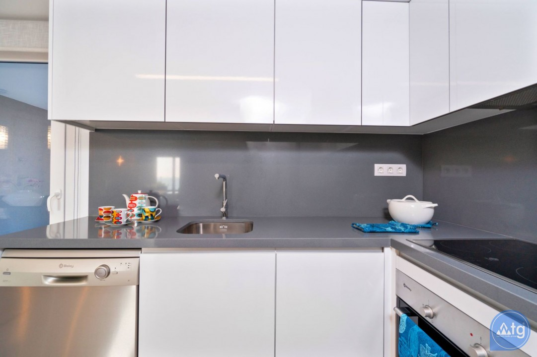 2 bedroom Apartment in Punta Prima - GD113892 - 36