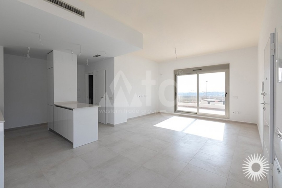 2 bedroom Apartment in Punta Prima - GD113892 - 4