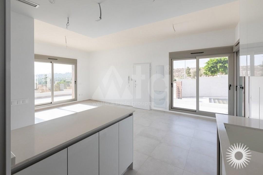 2 bedroom Apartment in Punta Prima - GD113892 - 5