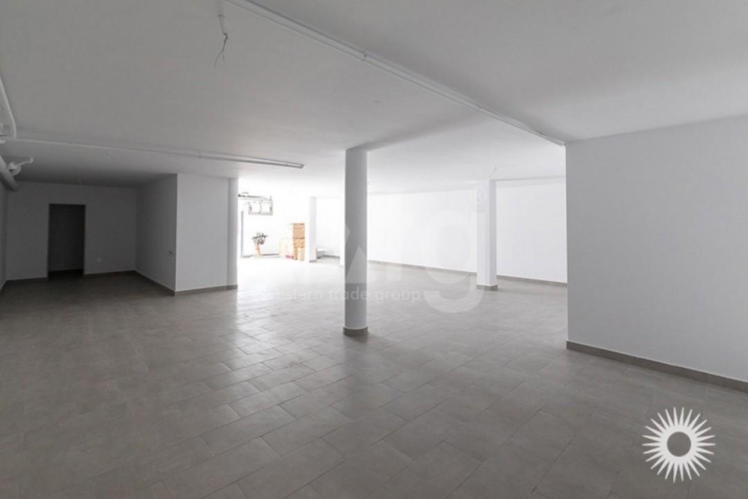2 bedroom Apartment in Punta Prima - GD113892 - 6