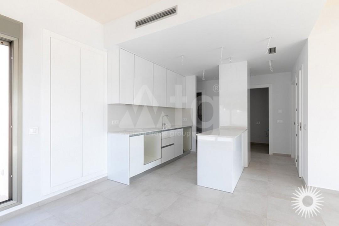 2 bedroom Apartment in Punta Prima - GD113892 - 7