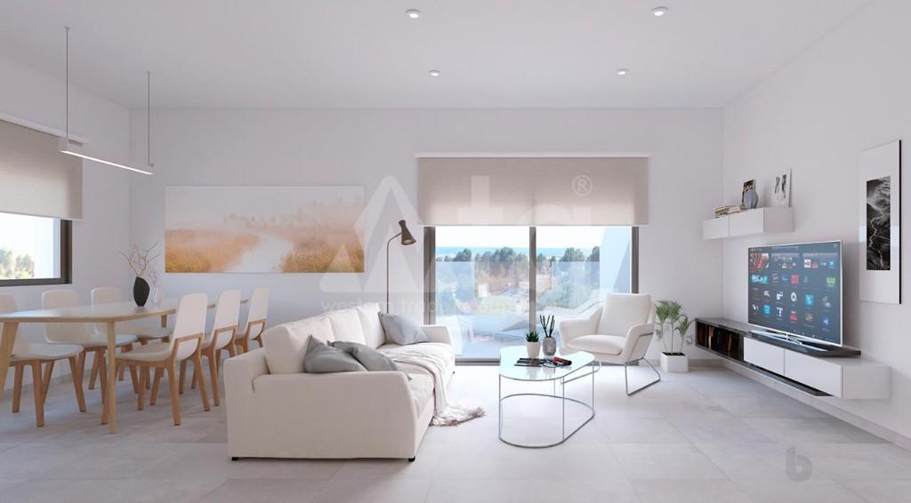 4 bedroom Apartment in Torrevieja - GDO8134 - 7