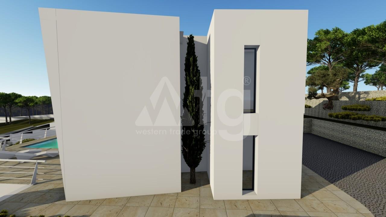 2 bedroom Bungalow in Guardamar del Segura - CN6523 - 14