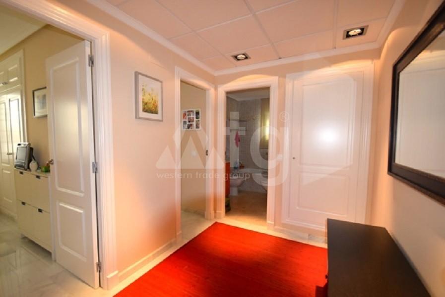 2 bedroom Bungalow in Guardamar del Segura  - CN114072 - 10