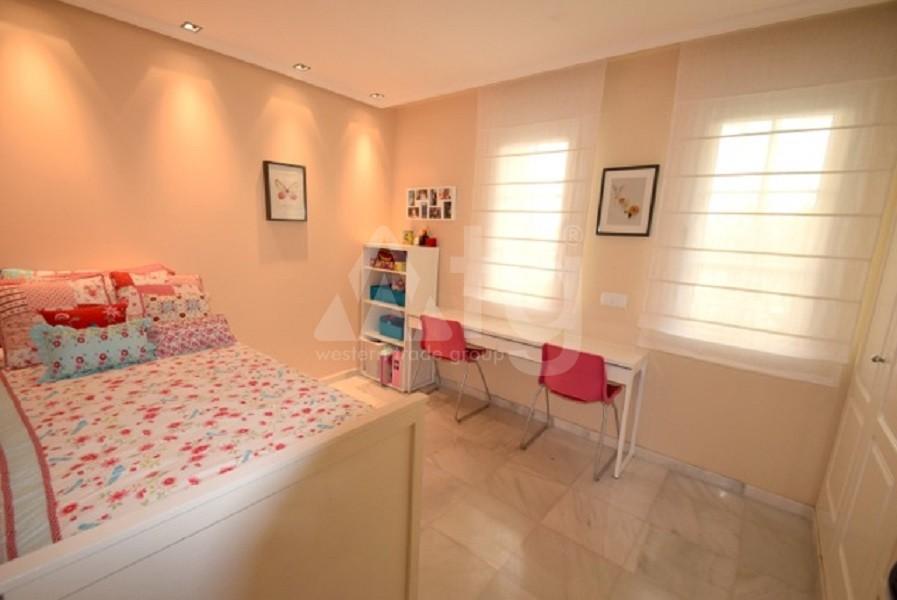2 bedroom Bungalow in Guardamar del Segura  - CN114072 - 11