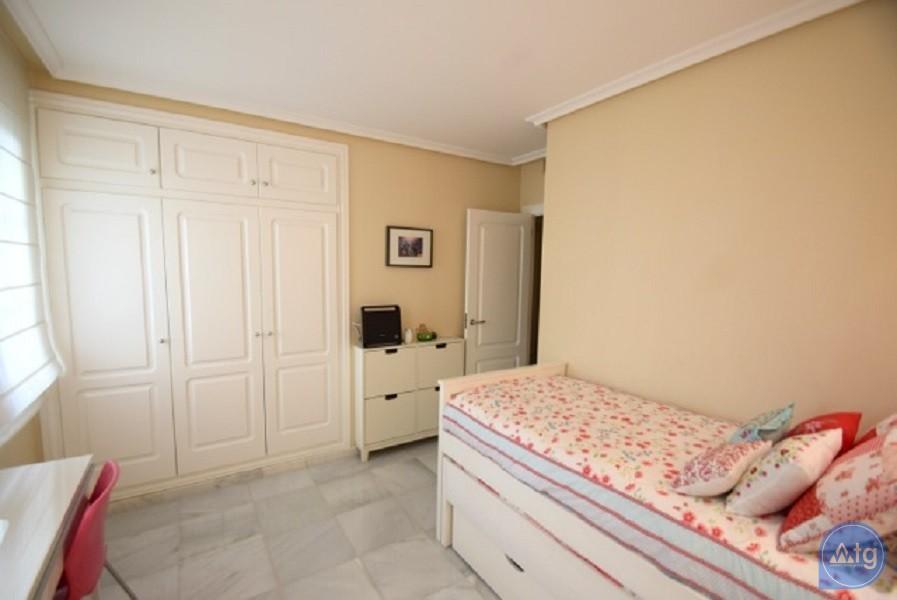 2 bedroom Bungalow in Guardamar del Segura  - CN114072 - 12