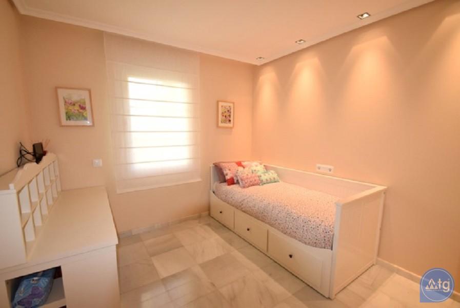 2 bedroom Bungalow in Guardamar del Segura  - CN114072 - 13