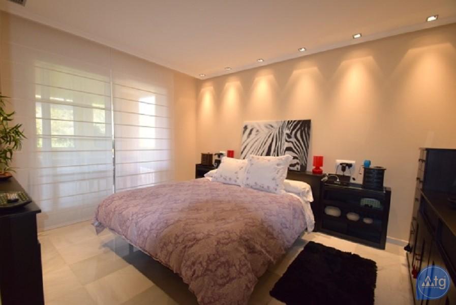 2 bedroom Bungalow in Guardamar del Segura  - CN114072 - 14