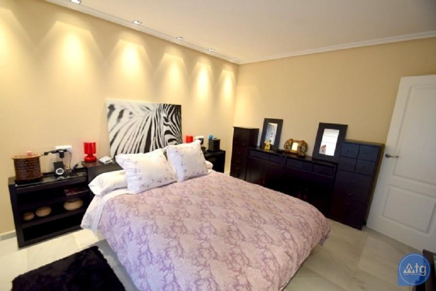 2 bedroom Bungalow in Guardamar del Segura  - CN114072 - 15
