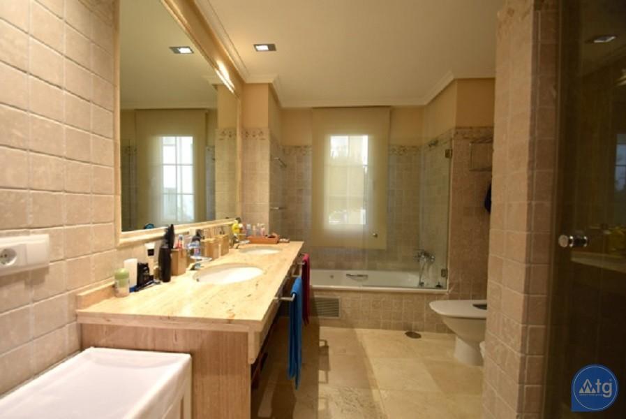 2 bedroom Bungalow in Guardamar del Segura  - CN114072 - 18