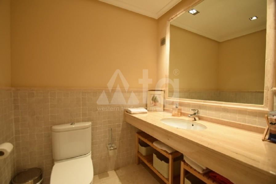 2 bedroom Bungalow in Guardamar del Segura  - CN114072 - 19