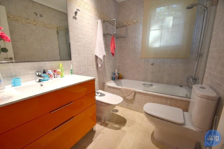 2 bedroom Bungalow in Guardamar del Segura  - CN114072 - 20