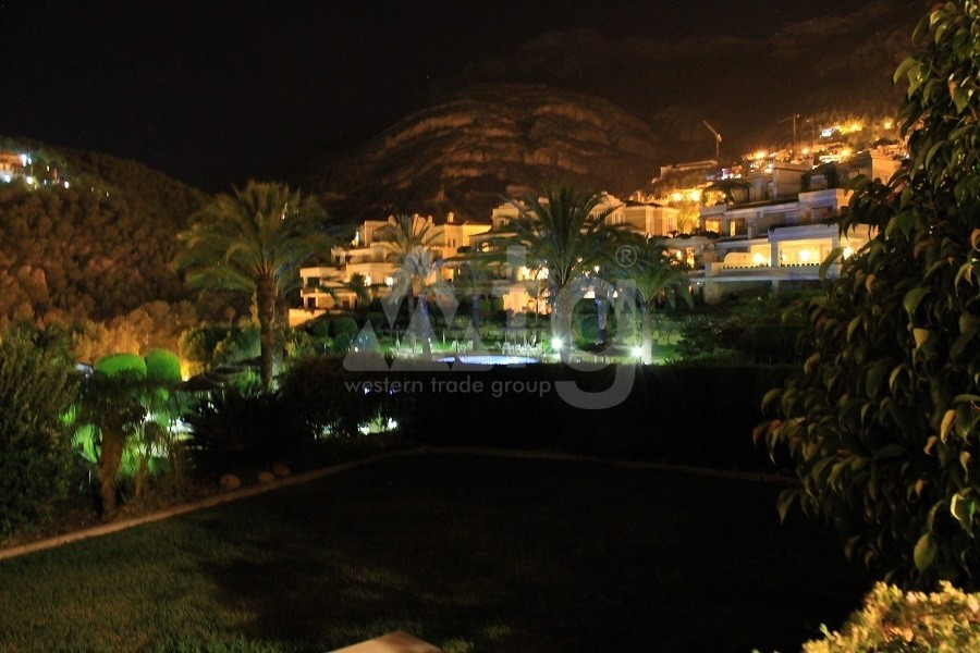 2 bedroom Bungalow in Guardamar del Segura  - CN114072 - 23