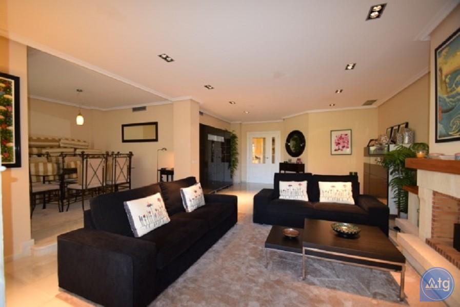 2 bedroom Bungalow in Guardamar del Segura  - CN114072 - 8