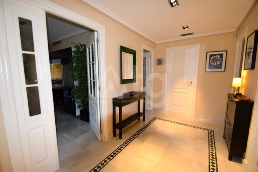 2 bedroom Bungalow in Guardamar del Segura  - CN114072 - 9
