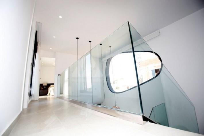 3 bedroom Bungalow in Santa Pola - US8353 - 12