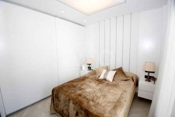 3 bedroom Bungalow in Santa Pola - US8353 - 14
