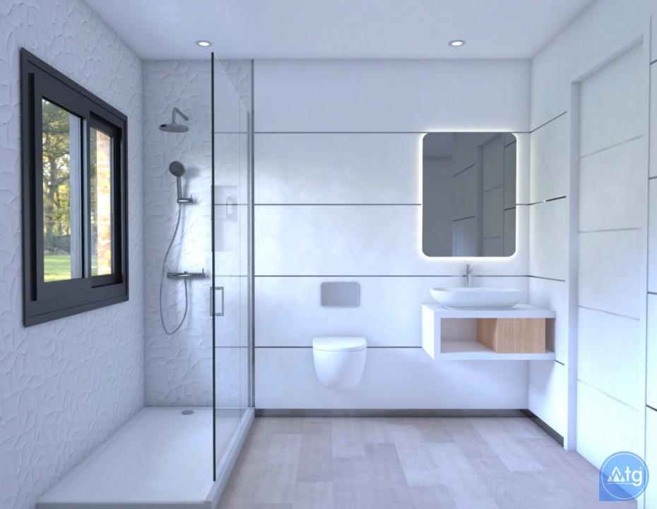 3 bedroom Bungalow in Torrevieja - CSI113935 - 14