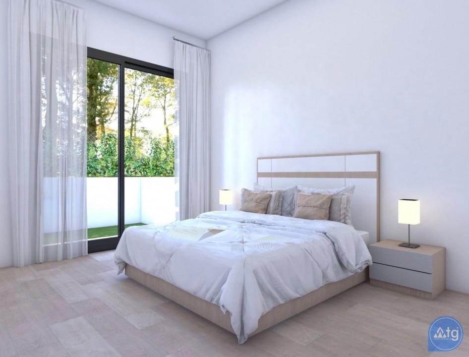 3 bedroom Bungalow in Torrevieja - CSI113935 - 7