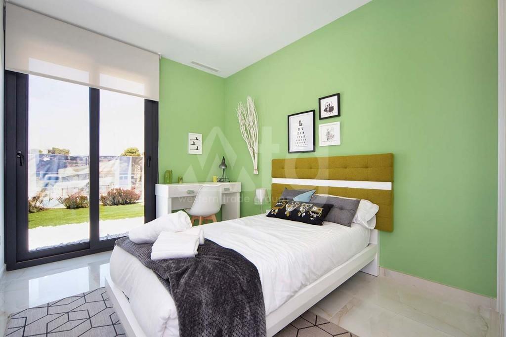 2 bedroom Bungalow in Torrevieja - GDO7735 - 10