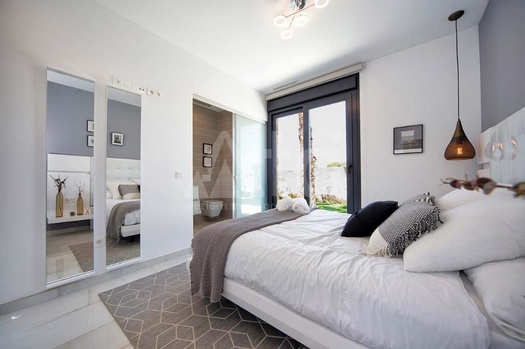 2 bedroom Bungalow in Torrevieja - GDO7735 - 11
