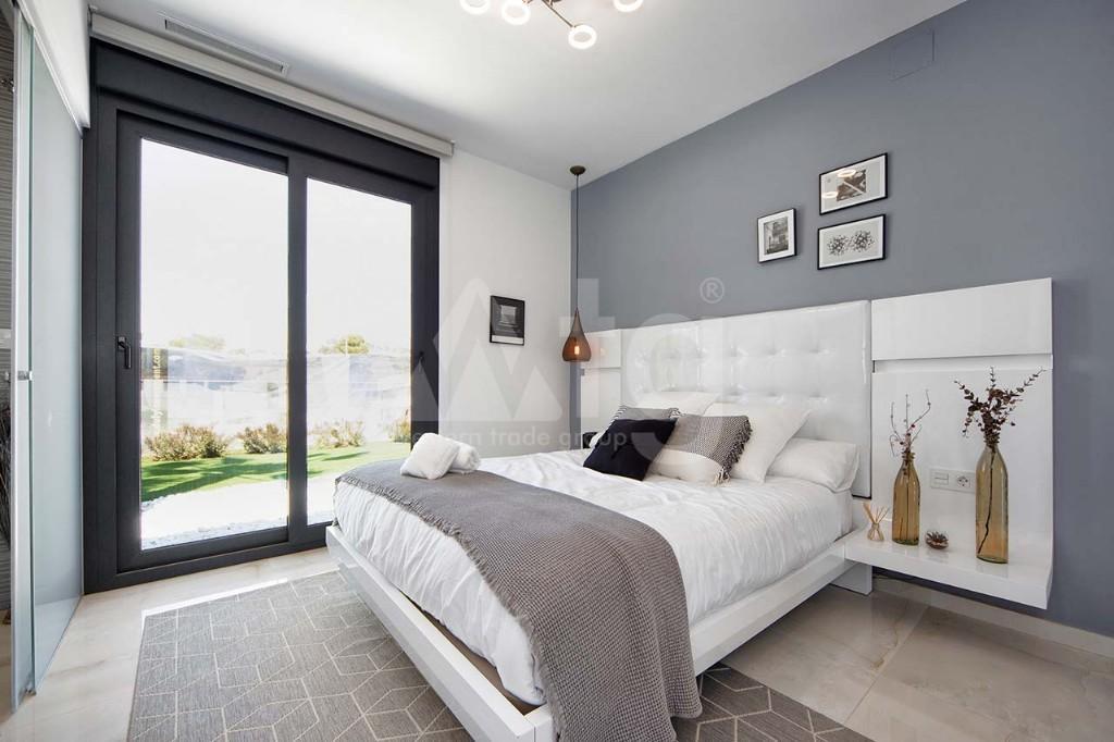 2 bedroom Bungalow in Torrevieja - GDO7735 - 12