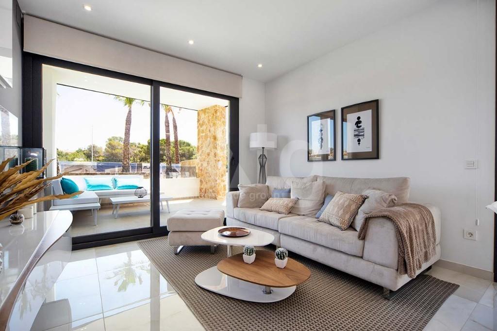 2 bedroom Bungalow in Torrevieja - GDO7735 - 2