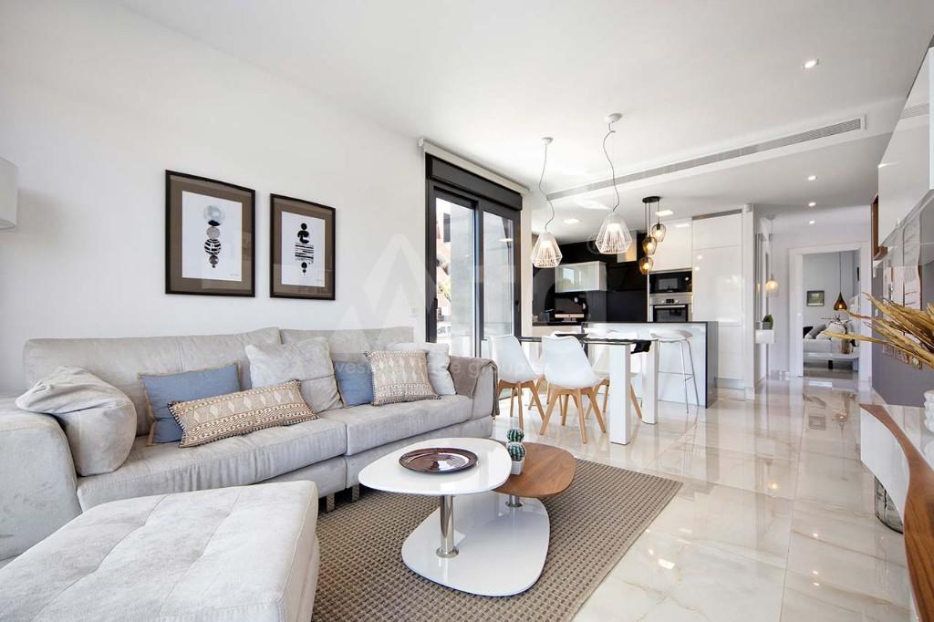 2 bedroom Bungalow in Torrevieja - GDO7735 - 5
