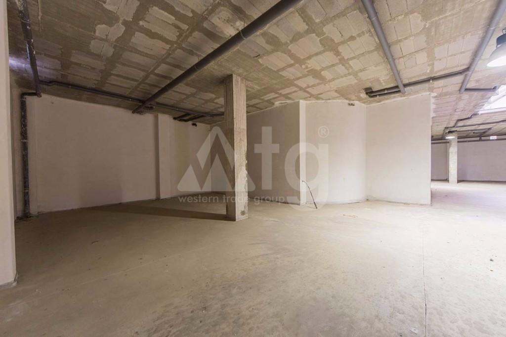 2 bedroom Bungalow in Torrevieja - GDO7737 - 6