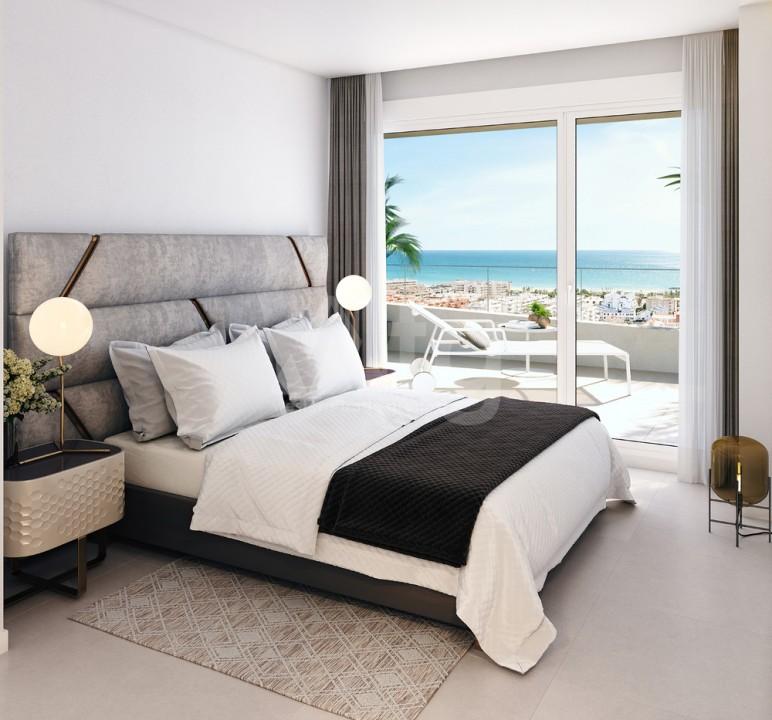 3 bedroom Bungalow in Torrevieja  - US115946 - 9